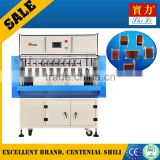 SRF210-10 armature coil winding equipment of ac machine