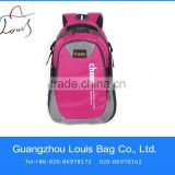 fashion design light weight sports backpack,fashionable backpacks,15 inch laptop backpack