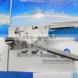 SMT splice tool for panasoni carrier tape/ST381B