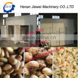 Hot sales dehydrator machine for fruit and vegetable