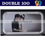 bulk buy from China photo frame raw wood dbs-3