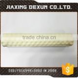 MOLDING injection Custom made plastic tube
