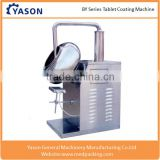 Automatic Sugar Coating Machine /Pill Coater Machine/ Tablet Coating Machine