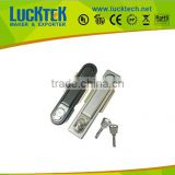 Trade Assurance High Quality Spring lock for Network Cabinet