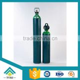 lamp, light, sign, tube 99.999% high purity Neon Gas