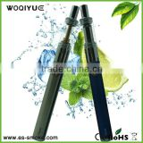 New package e cig dry herb ceramic heating chamber with factory wholesale price Paypal 2014