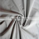 Full Twisted Taffeta Fake Imitation Shape Memory twill fabric for jacket windbreak etc