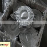 INQUIRY ABOUT Magnesium Welding wire AWS 5.19 AZ92A