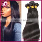 Silky Straight Wave Style and Human Hair Material Virgin Color Raw Material Vietnamese hair 100% Unprocesed Virgin Hair