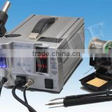 lead-free multi-function repairing station for Aoyue Int2738A+