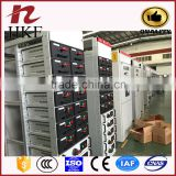 MNS Indoor Switch Cabinet/Explosion Proof Distribution Box/Switchgear/Low Voltage Panel