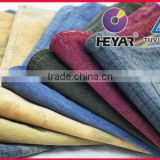 21W 23W 24W 26W 28W 32W Corduroy Dye Jacket Pants Shirt Office Uniform Fabric
