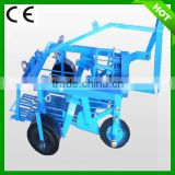 1 row small tractor potato digger for sale