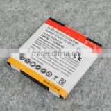Rechargeable Mobile Phone Battery for HTC Evo 3D