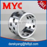 accessories bimetal bushing