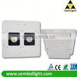 explosion proof portable ventilation fan explosion proofing flood lamp ul led gas station light