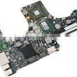 661-5850 820-2915-B a1286 Logic Board 2.0GHz 15-inch i7 Late 2011 order from factory