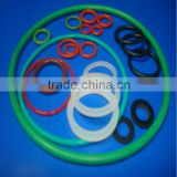 Best Selling Wholesale Colorful Silicon rubber o ring for thermos