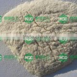 hot sale rodenticide Zinc Phosphide 80% TC excellent rat poison