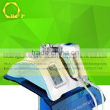 Hot selling meso injector mesotherapy gun u225