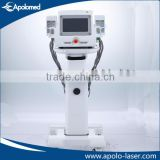 surface mount laser diode slimming machine