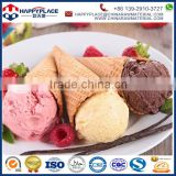 quality natural Ice cream powder, ice cream mix, Strawberry ice Cream Mix, Fruit Ice Cream mix, Soft Ice Cream Mix Base