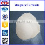 Best quality Manganese carbonate used in fertilizer