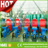 50mm and 80mm charcoal briquette making machine price, wood stick machine, cow dung briquette machine