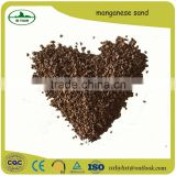 Ferro Silico Manganese with very Competitive Price ferro silico manganese