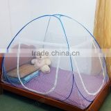 meditation mosquito netting tent , pop up Shape and Travel,Home,Camping,Outdoor,easy tenda da campeggio,zanzariera