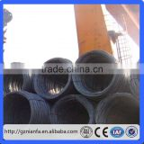 Construction,Building,Wire Mesh Production,Tie Wire Function 18 gauge black annealed tie wire(Guangzhou Factory)