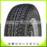 Tire Factory direct manufacturer Wholesale Kapsen Rubber Truck Tire 7.50X16 900 20 7.50X20 7.50 16 9.00-20 Bias Light Truck Tire
