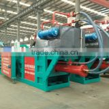 automatic hydraulic press baler ,waste paper cardboard carton compactor ,professional manufacturer