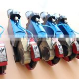 High quality pneumatic cutting blade tool holder