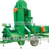 Wheat Seed Cleaner & Grader