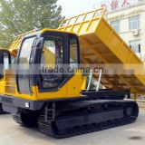 Inquiry About Bronco All Terrain Tracked Carrier with ce for sale