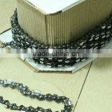 ".325"" pitch, .050""(1.3 mm) gauge,Chisel ChainSaw Chain,100feet/roll"