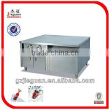 Stainless Steel Table(WS-23)