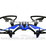 Cool design drone High Quality 2.4G 6 Axis Gyro FPV Quadcopter/WIFI Aerocraft/RC hobbies drone gifts