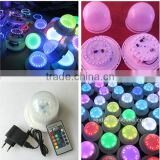 party decoration decorations wedding battery powered event wedding banquet table light