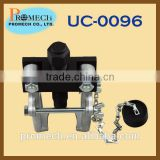 Suitable For Car & Light Truck Pitman Arm Puller / Vehicle Repair Tool