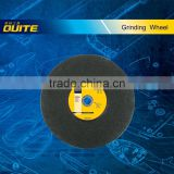 hot sale grinding wheel with resin cutting disk