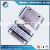 STAF brand Linear Guide Bearing block BGXH25FL