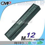 Hot Selling Supply Laptop Battery For Acer Aspire 4741 5742