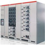 MNS low voltage draw-out switch cabinet