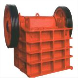 china supplier jaw crusher PE1200*1500 experienced manufacturer high quality competitive price