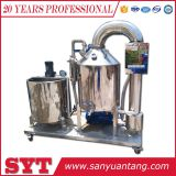 honey vacuum concentration machine,honey moisture extractor,china honey processing machine