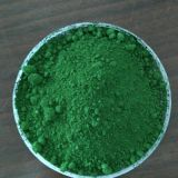 chrome oxide green Cr+6 10ppm max