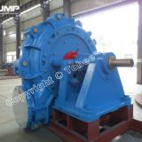 www.tobeepump.com Tobee® 10x8 inch Warman Horizontal Slurry Pump