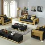 factory price group sofa